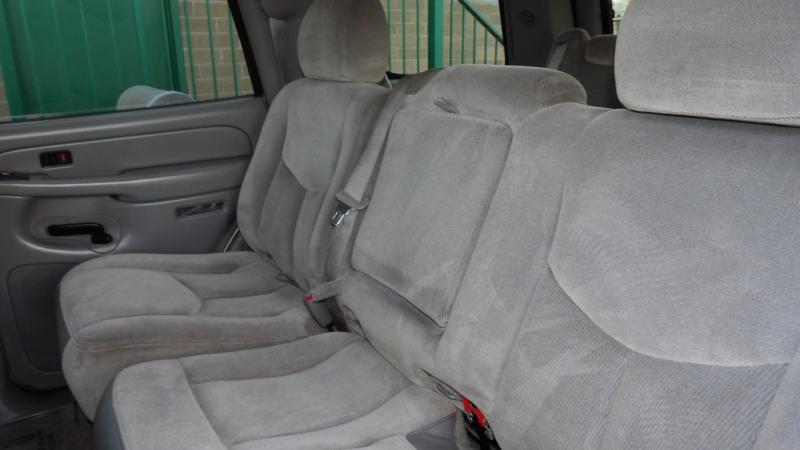 GMC Yukon 2005 price $6,975