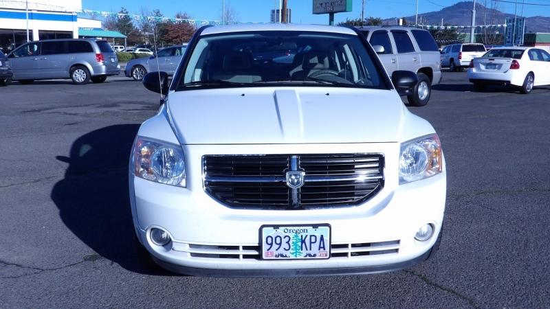 Dodge Caliber 2008 price $4,775