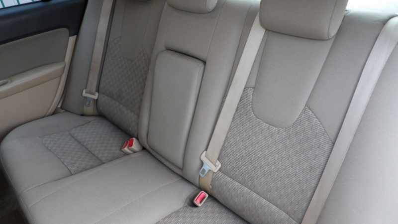 Ford Fusion 2010 price $4,875