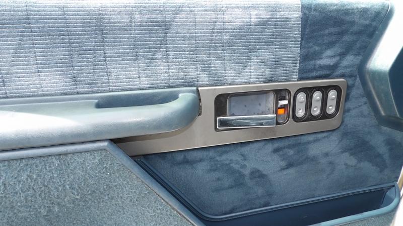 Chevrolet C/K 3500 1994 price $4,500 Cash
