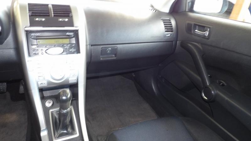 Scion tC 2005 price $4,975