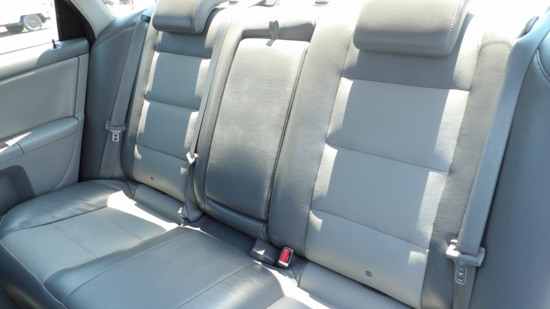 Mercury Montego 2007 price $4,975