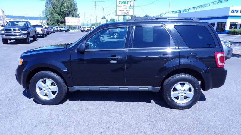 Ford Escape 2011 price $7,474