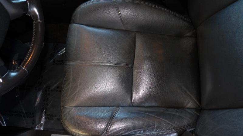 Chevrolet Tahoe 2008 price $11,976