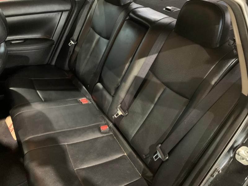 Nissan Sentra 2013 price $8,477