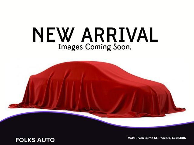 Audi A4 2014 price $15,995