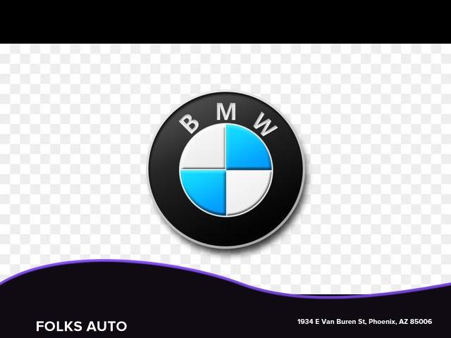 BMW 7 Series 2013 price $14,995