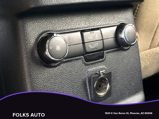 Ford Explorer 2016 price $16,595