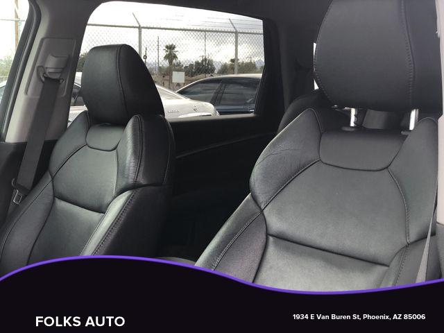 Acura MDX 2014 price $14,995