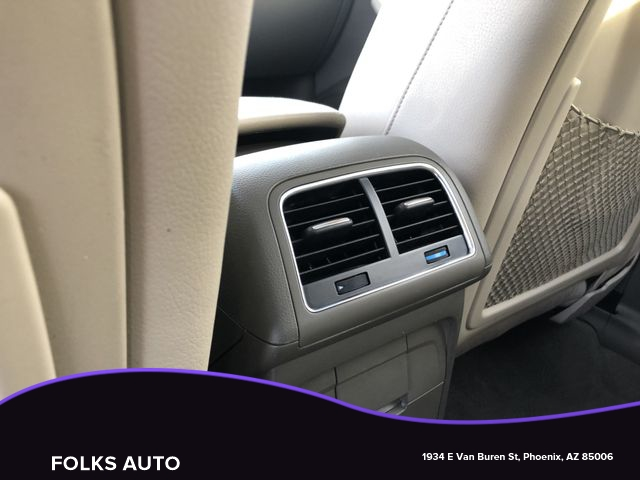 Audi Q5 2011 price $9,995