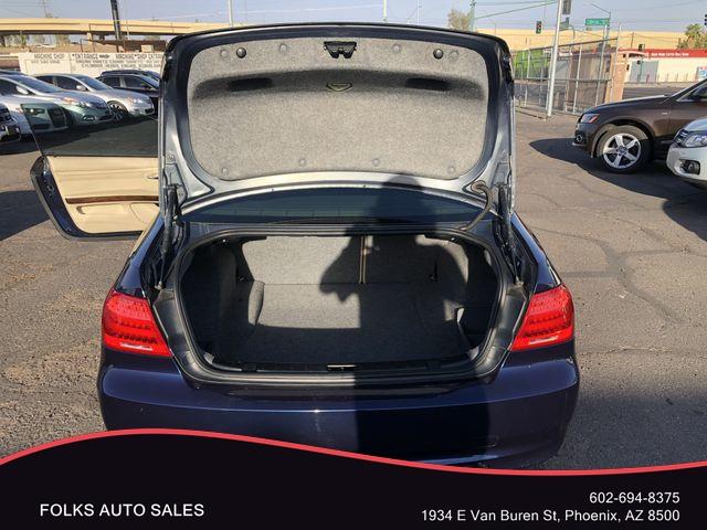 BMW 3 Series 2012 price $9,990