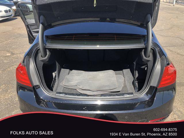 BMW 3 Series 2015 price $16,995