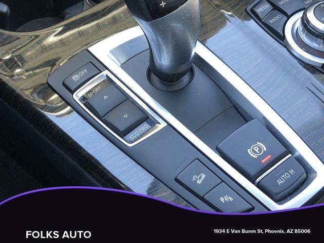 BMW X3 2013 price $12,595