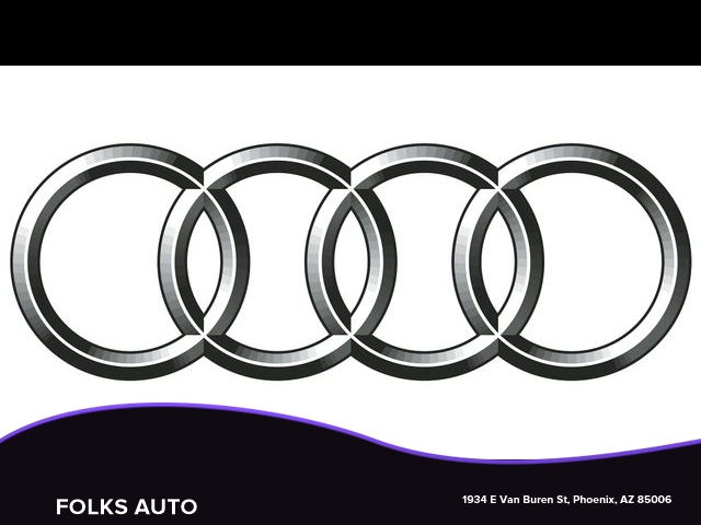 Audi Q5 2015 price $20,995
