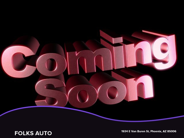 Audi A4 2008 price $5,595