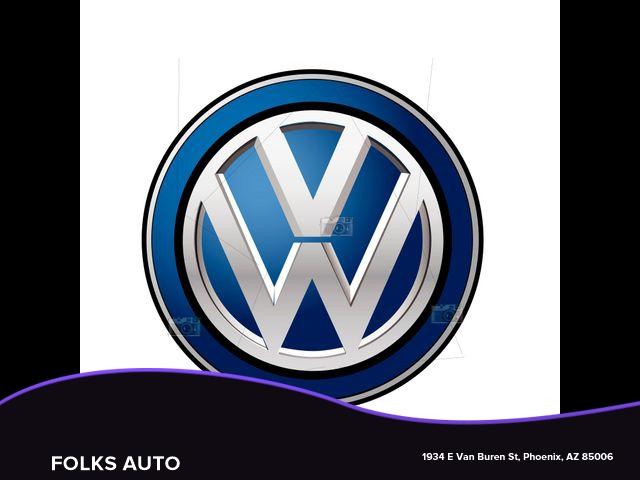 Volkswagen Tiguan 2011 price $8,595