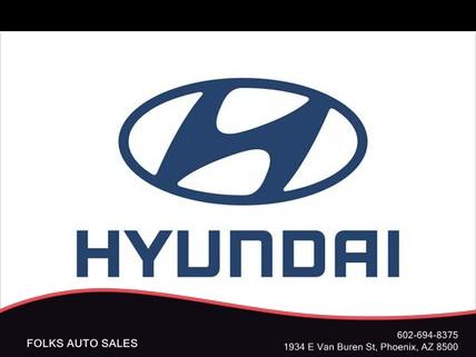 Hyundai Elantra 2011 price $6,995
