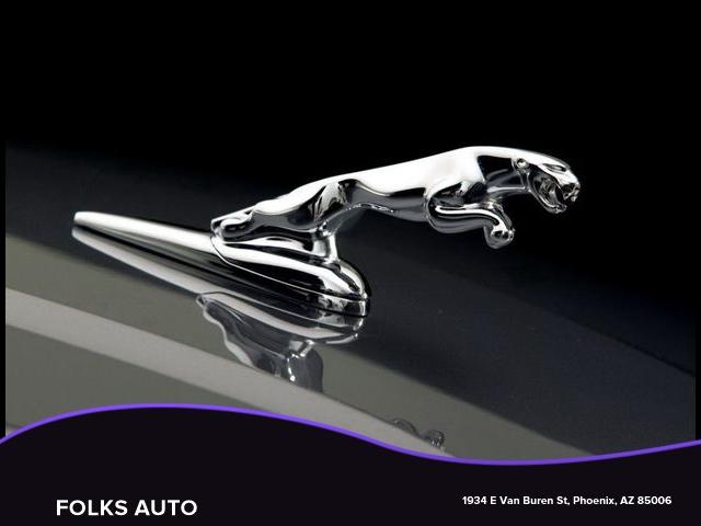 Jaguar XJ 2011 price $17,995