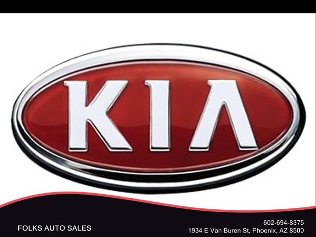 Kia Sedona 2017 price $14,995
