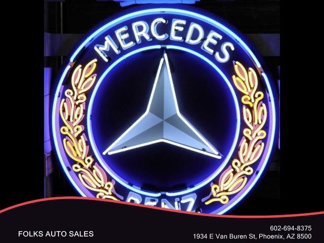 Mercedes-Benz GL-Class 2013 price $18,995