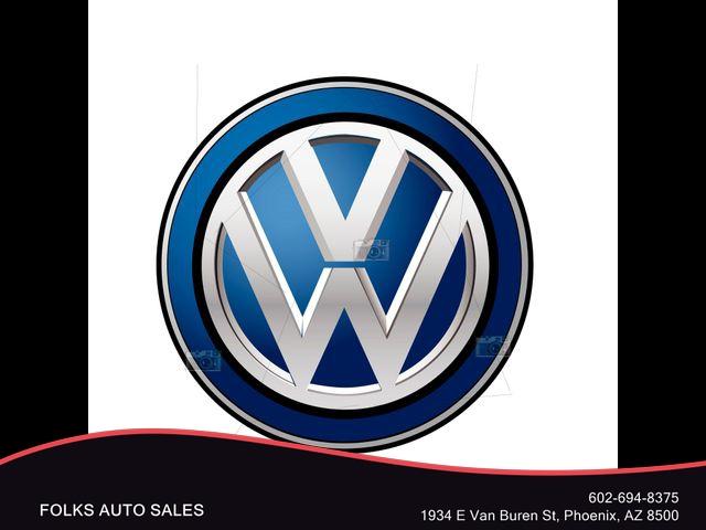 Volkswagen Tiguan 2013 price $9,995