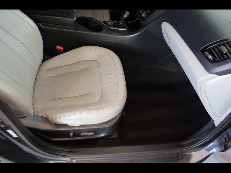 Kia Optima 2011 price $6,998