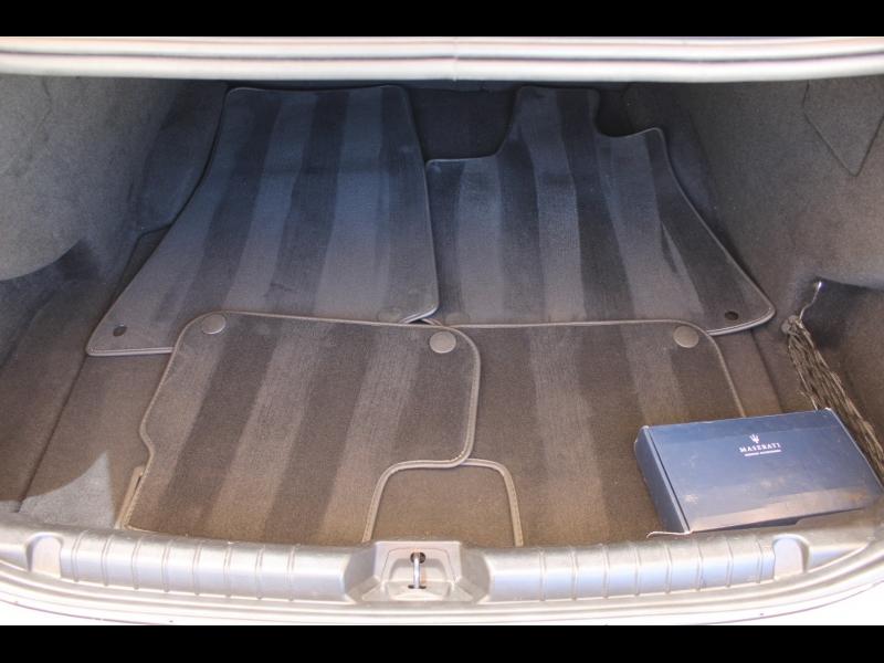 Maserati Ghibli 2014 price $26,988