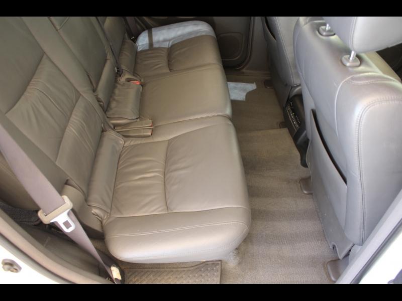 Lexus GX 470 2004 price $17,988
