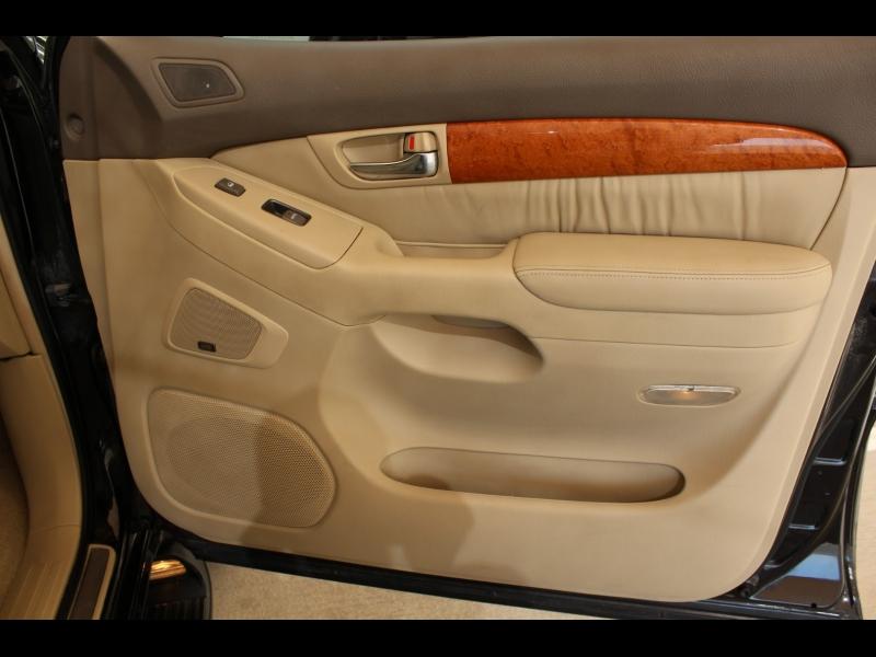 Lexus GX 470 2003 price $18,988