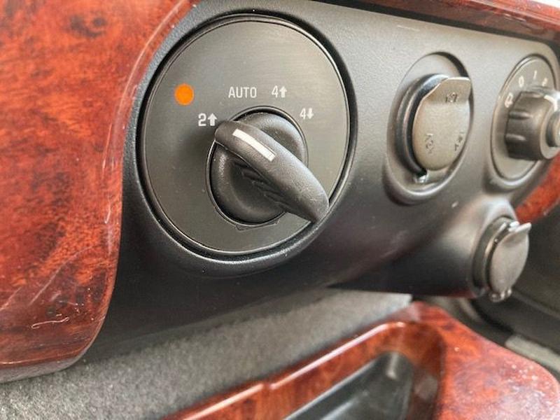 GMC ENVOY 2007 price $6,900
