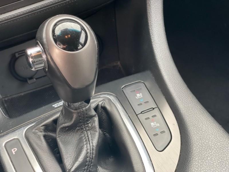 Kia Optima 2012 price $9,800