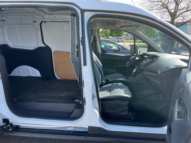 Ford Transit Connect 2014 price $16,900