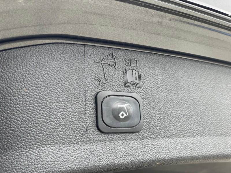 Ford Escape 2019 price $29,900