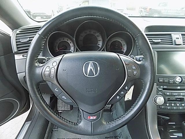 Acura TL 2007 price $9,400