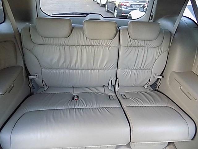 Honda Odyssey 2009 price $8,500