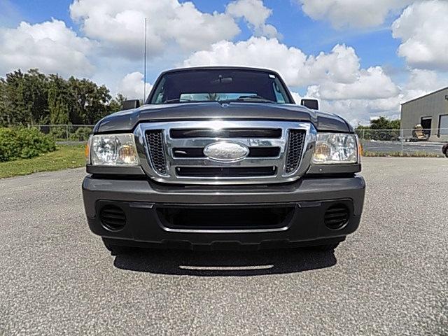 Ford Ranger 2009 price $7,995