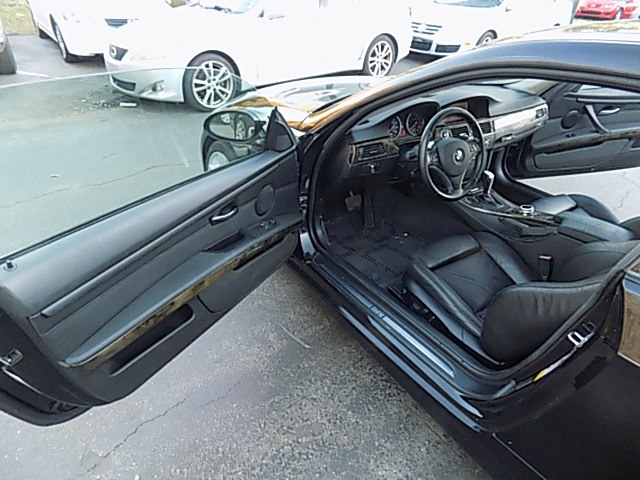BMW 3-Series 2009 price $9,500