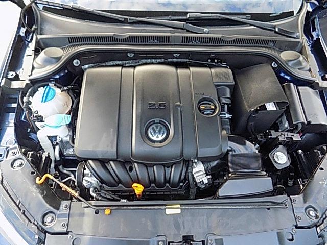 Volkswagen Jetta 2013 price $9,299