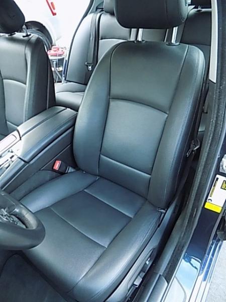 BMW 5-Series 2015 price $19,995