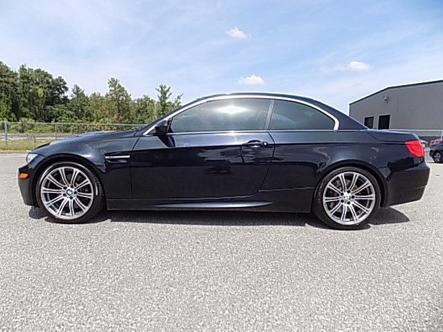 BMW M3 2011 price $21,995