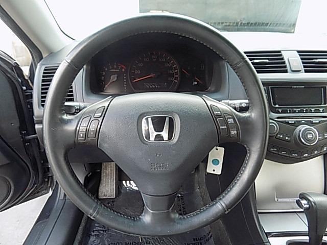 Honda Accord 2003 price $5,995