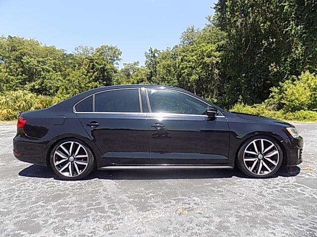 Volkswagen GLI 2012 price $10,500