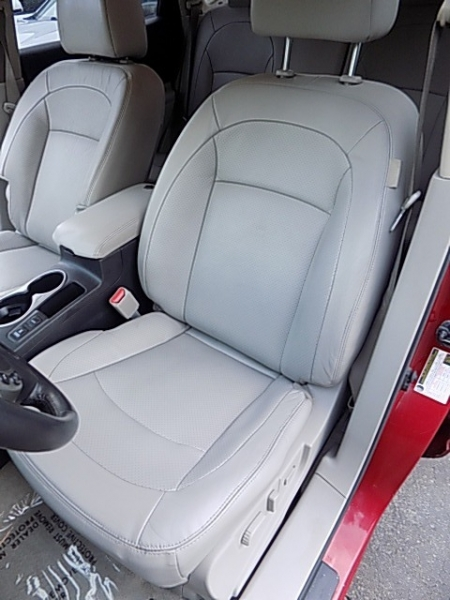 Nissan Rogue 2012 price $9,500