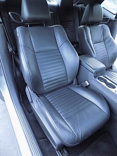 Dodge Challenger 2012 price $16,995