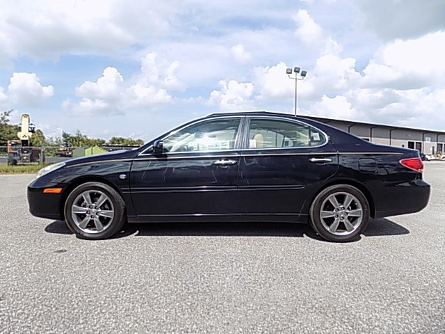 Lexus ES 330 2006 price $7,500