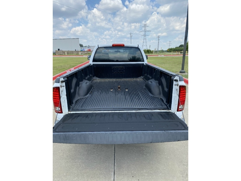 Dodge Ram 3500 2007 price $11,995