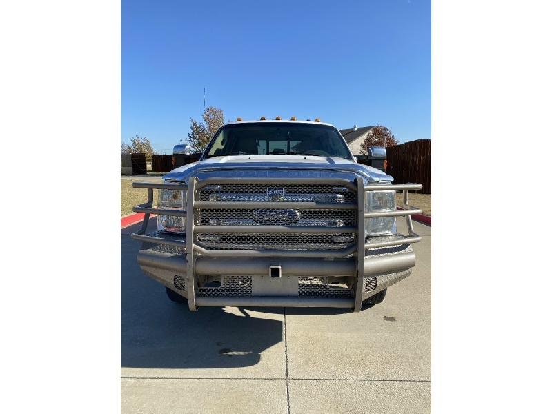 Ford Super Duty F-350 DRW 2011 price $27,995