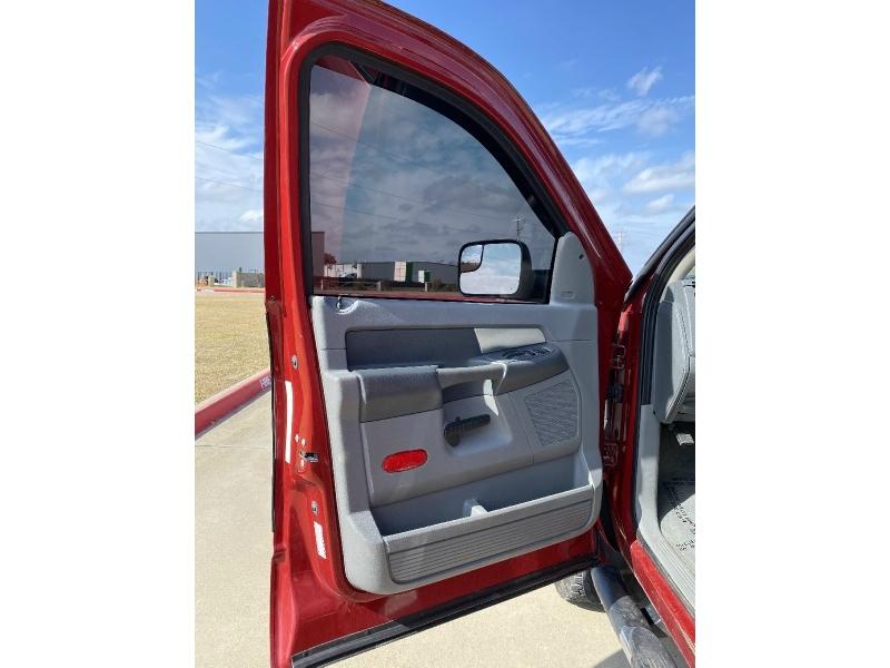 Dodge Ram 3500 2009 price $22,995