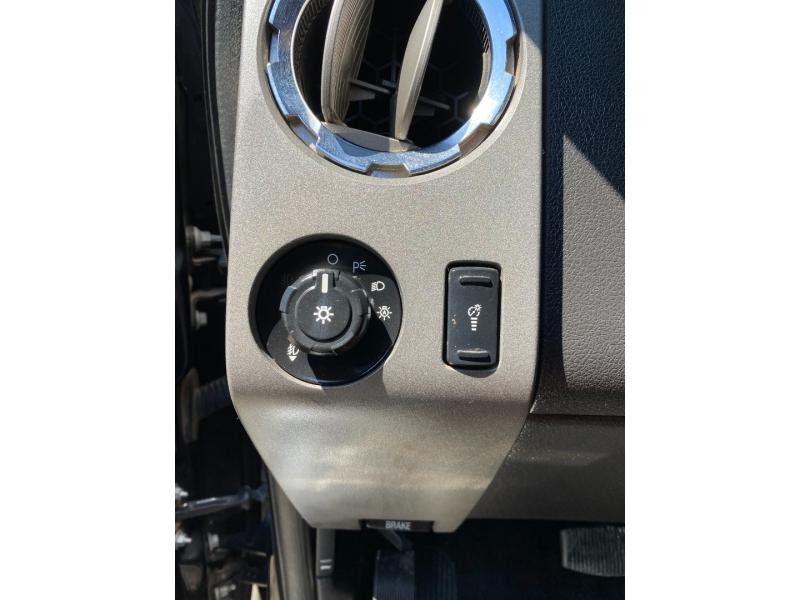 Ford Super Duty F-450 DRW 2012 price $36,995
