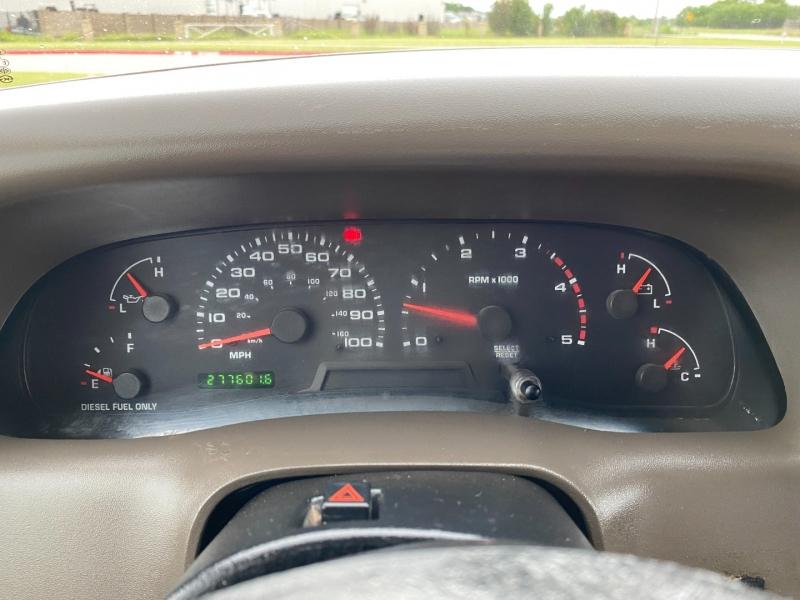 Ford Super Duty F-350 DRW 2002 price $12,995
